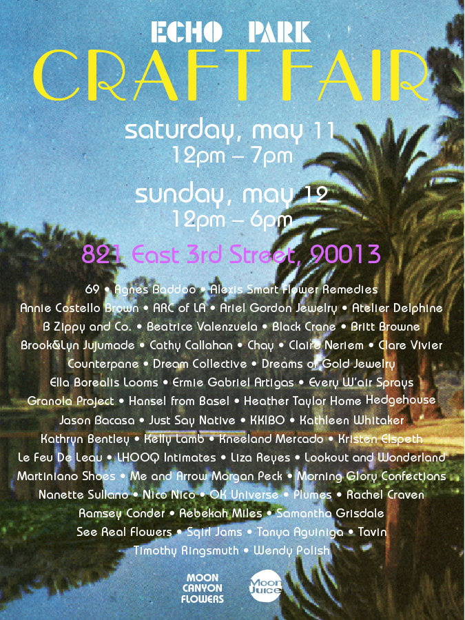 CRAFT_FAIR.FINAL POSTER_SPRING