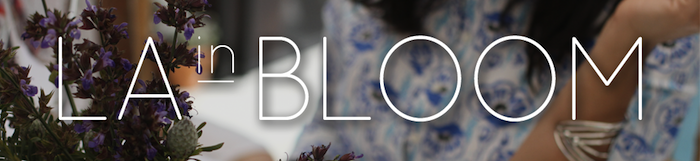 LAinbloom_new_logo_header_brighter_985
