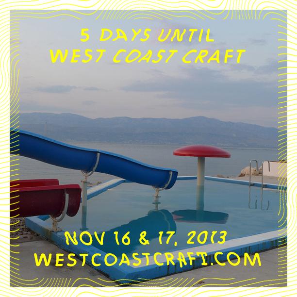WCC-insta-countdown-5DAYS