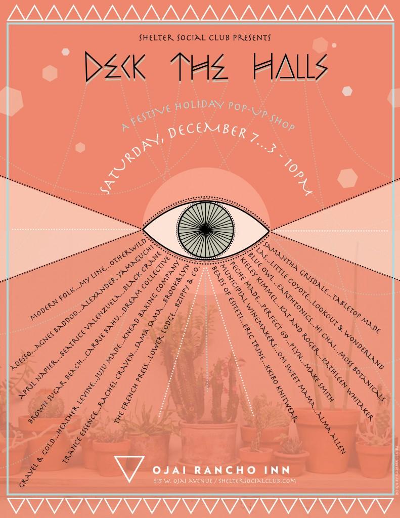 deck_the_halls_13_final_v2