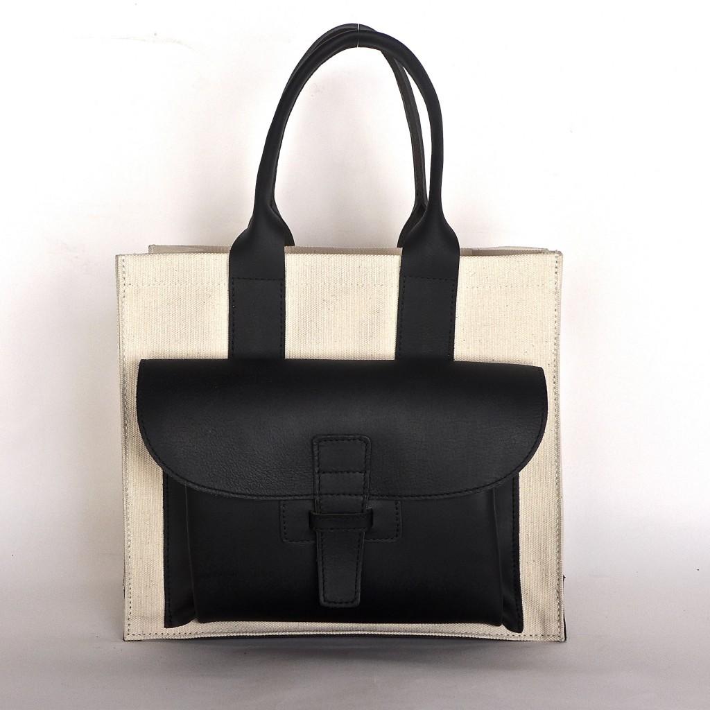 sac 1 canvas:black b sq