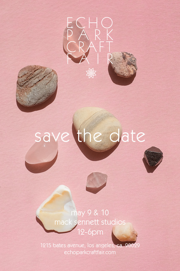 EPCF_SAVE THE DATE_HOLIDAY_20152 (1)