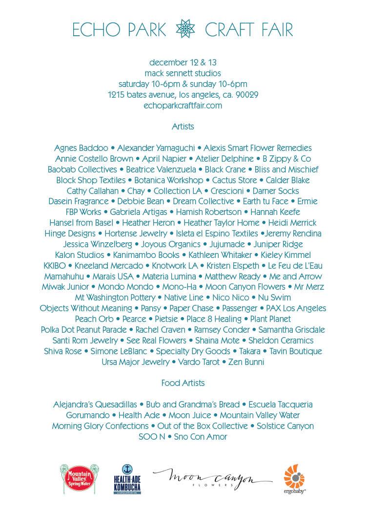 epcf12.15 artists 1