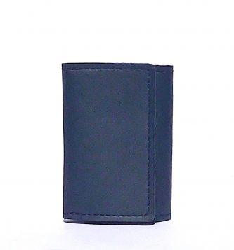 blue key 3